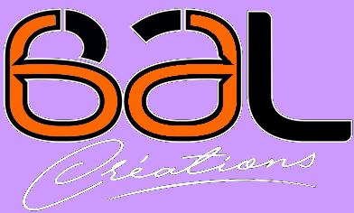 BAL creations