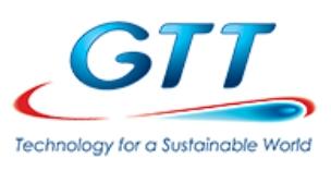 GTT Technigaz